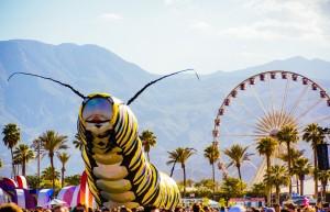 Coachella-2016-lineup
