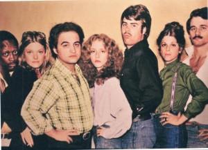 SNL Family