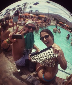 coachella-la-quinta-resort-pool-party-3