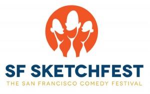 SF-Sketchfest